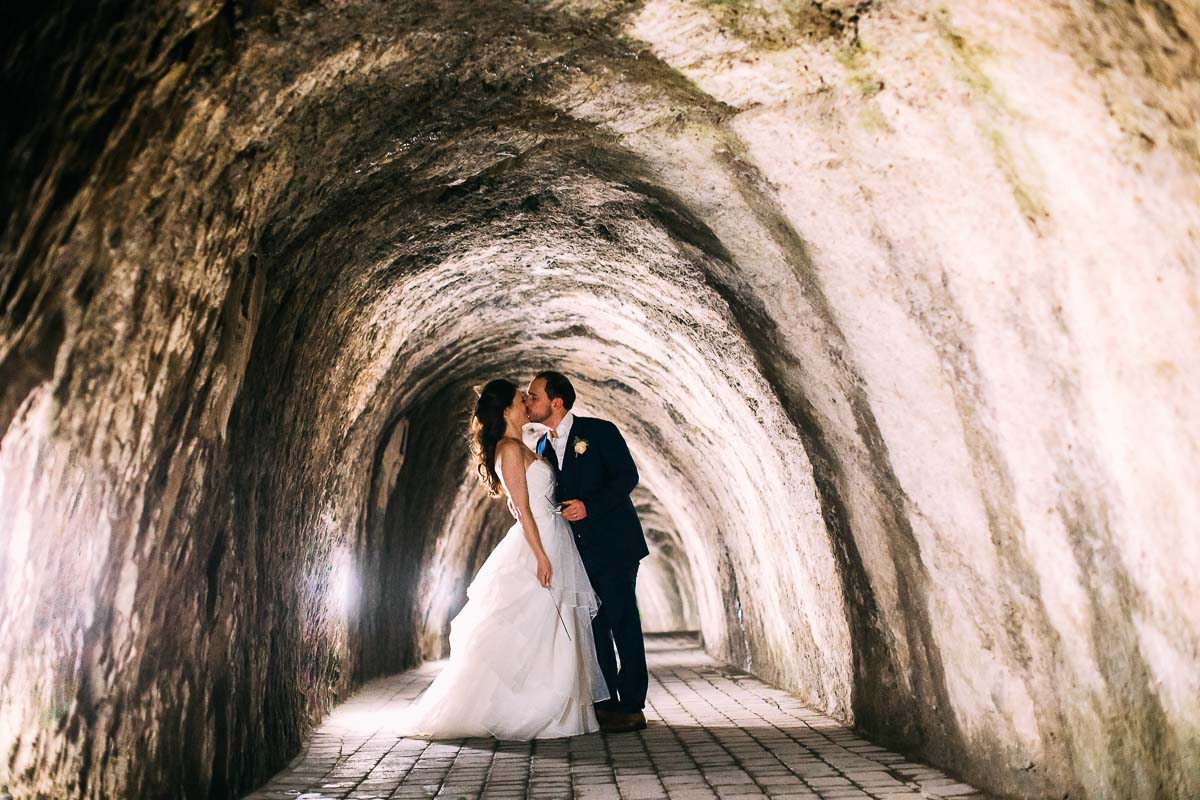 tunnels-beaches-wedding-photographer-128