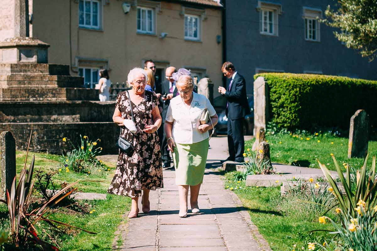 priston-mill-wedding-photographer-011