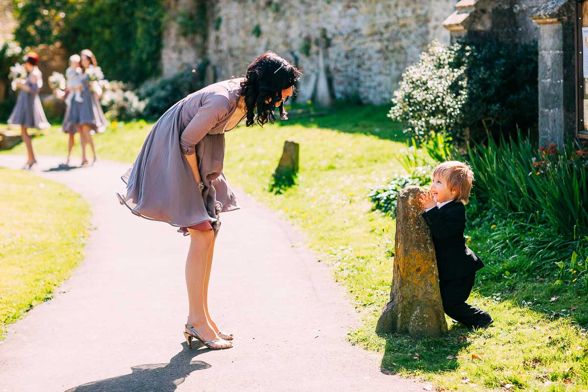 priston-mill-wedding-photographer-012