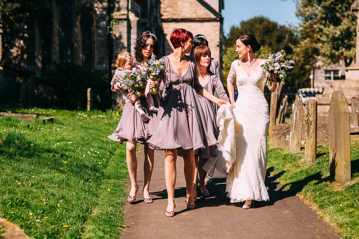 priston-mill-wedding-photographer-014