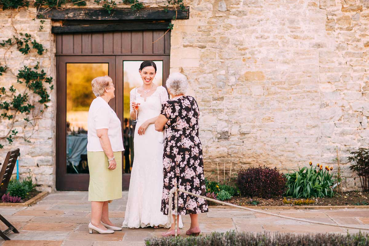 priston-mill-wedding-photographer-035