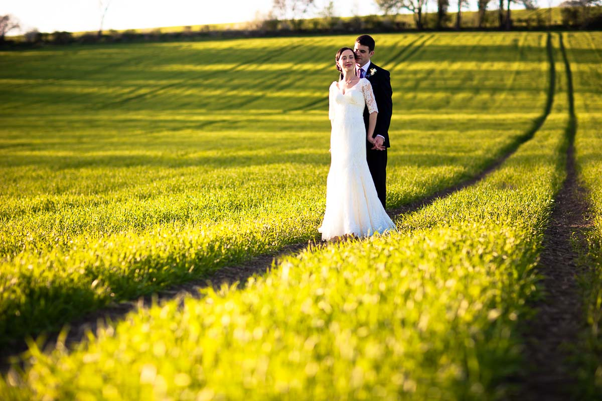 priston-mill-wedding-photographer-040