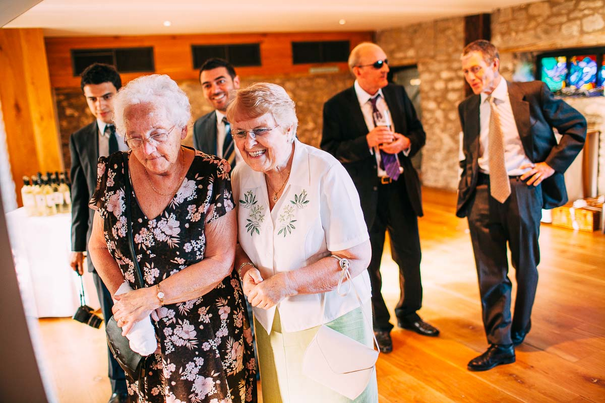 priston-mill-wedding-photographer-043