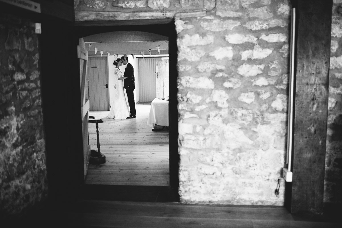 priston-mill-wedding-photographer-044