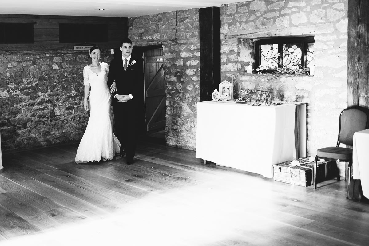 priston-mill-wedding-photographer-045