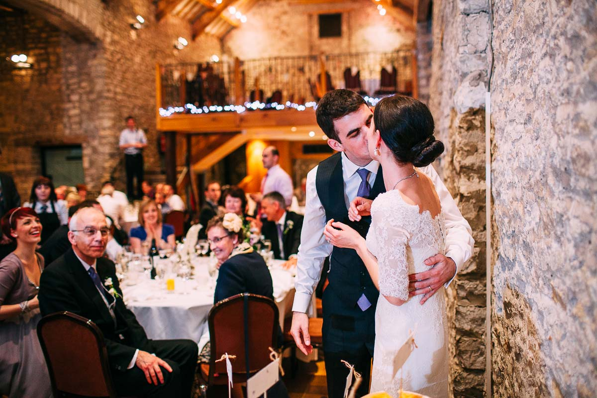 Priston Mill Wedding Photographer 048