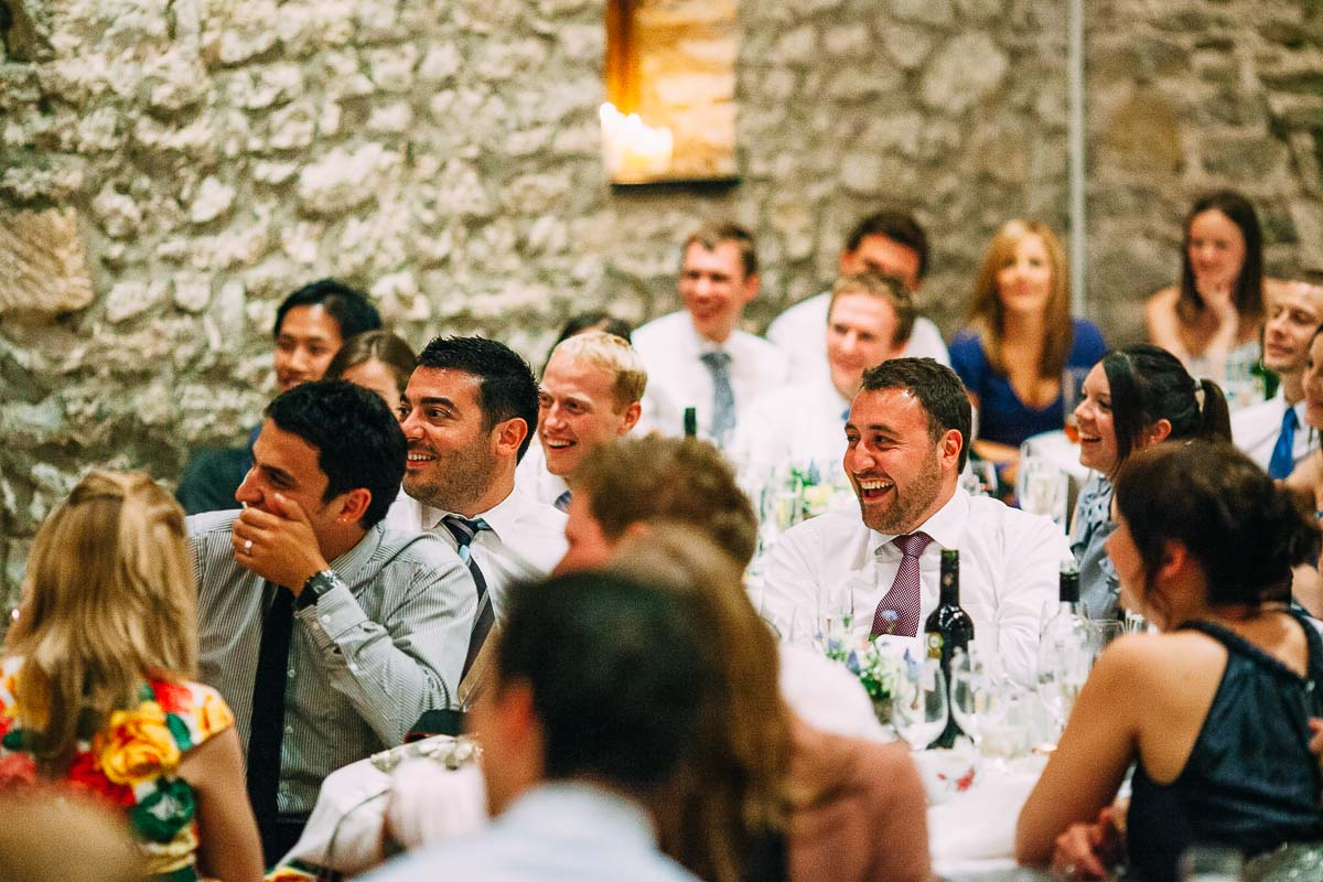 priston-mill-wedding-photographer-050