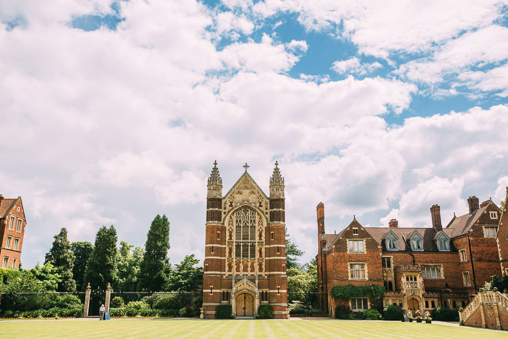 selwyn-college-wedding-photographer-001