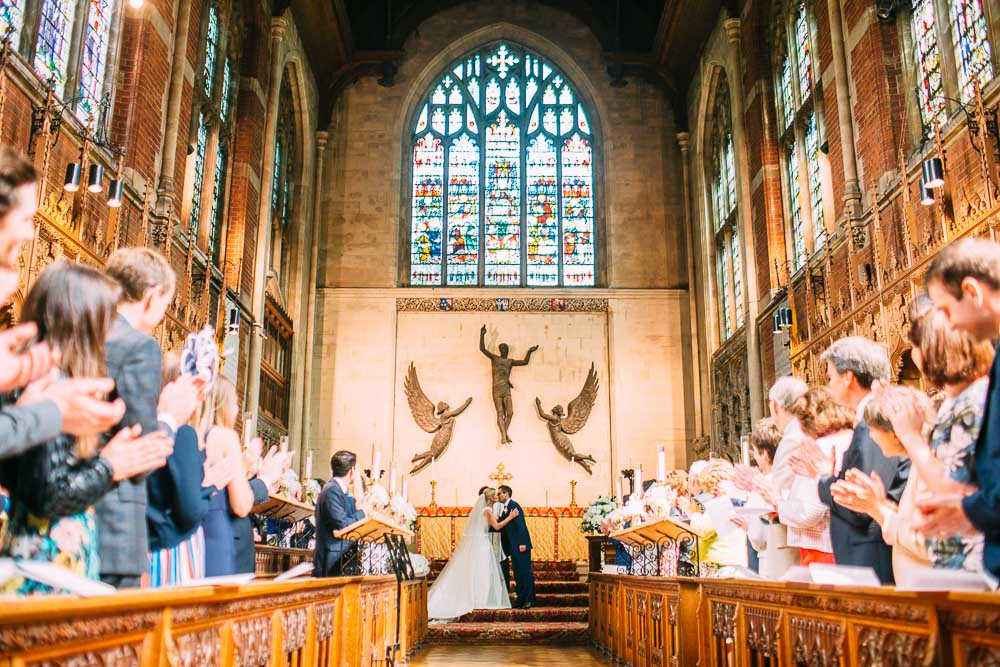 selwyn-college-wedding-photographer-021