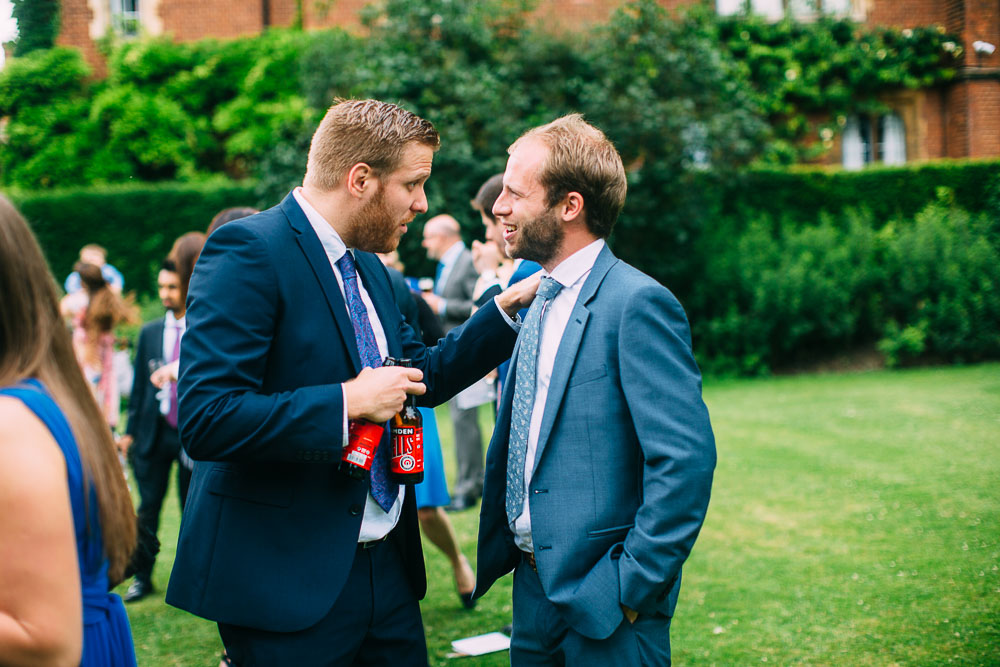 selwyn-college-wedding-photographer-036