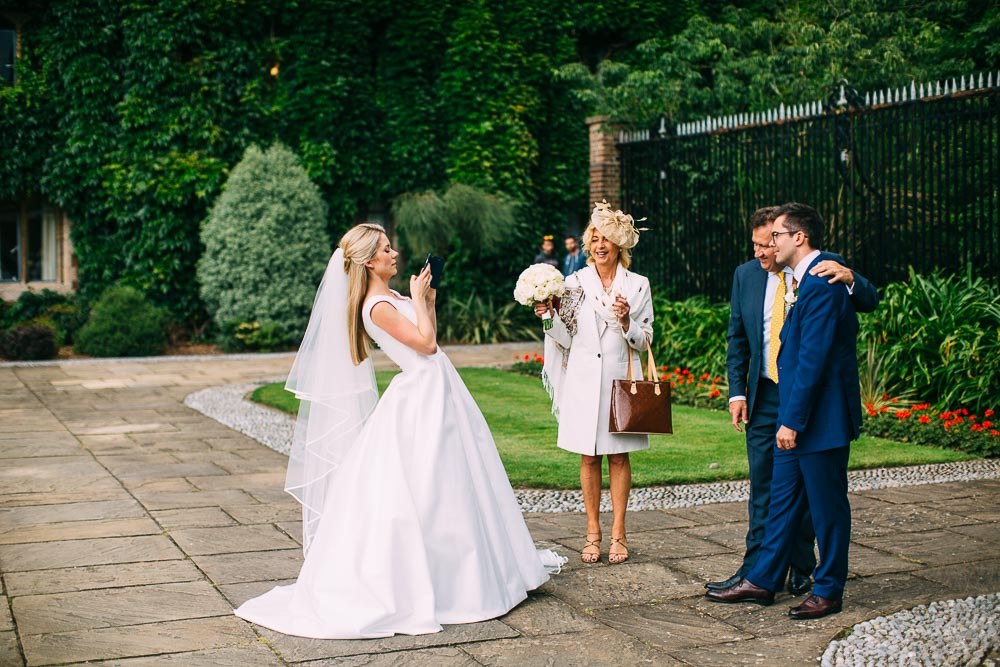 selwyn-college-wedding-photographer-048
