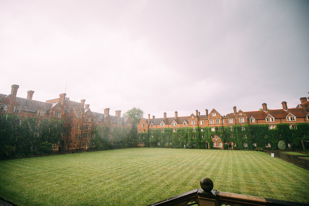 selwyn-college-wedding-photographer-057
