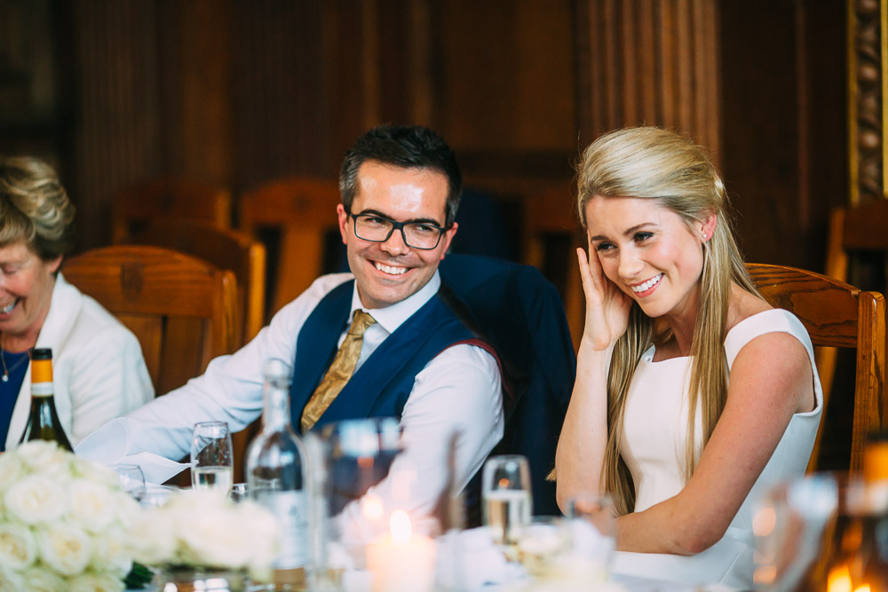 selwyn-college-wedding-photographer-065