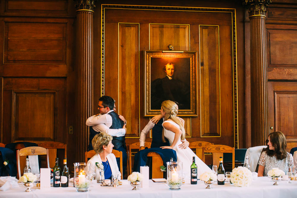 selwyn-college-wedding-photographer-066