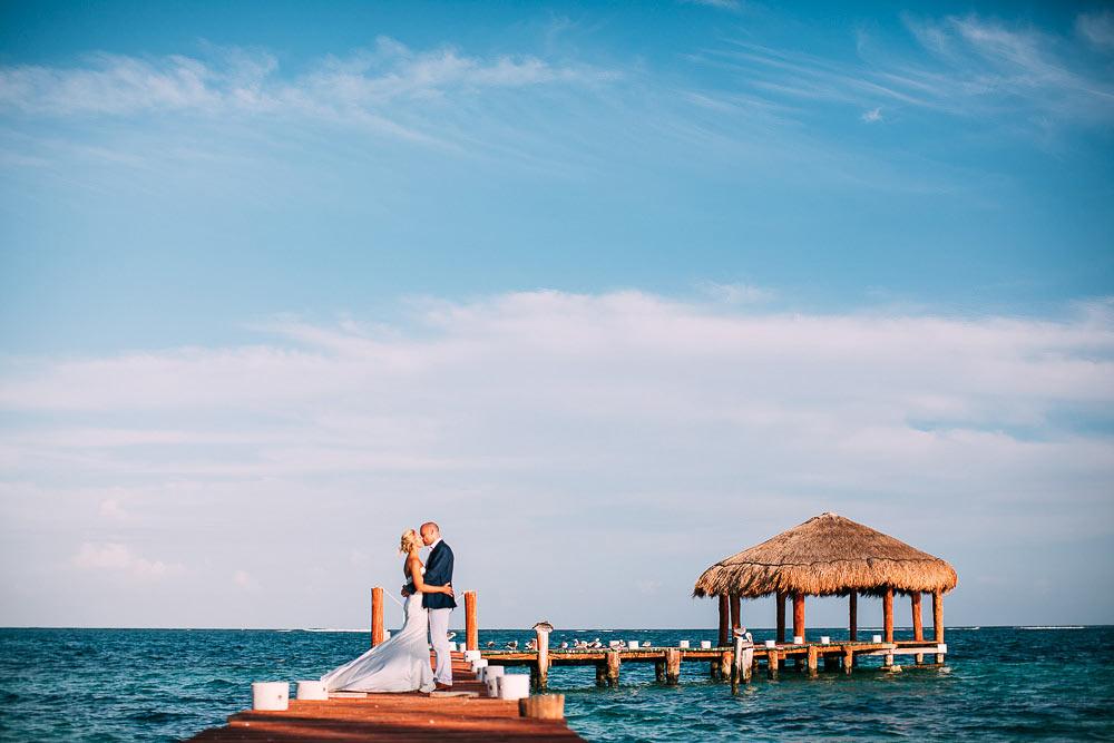 Best Wedding Photography Of 2016