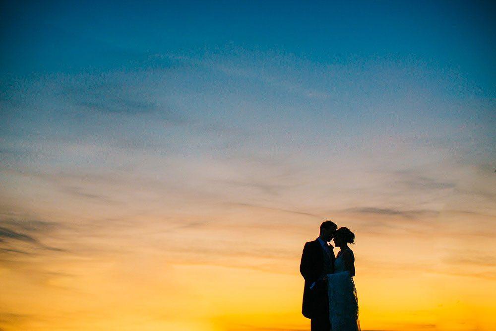 Rachael & Chris | Stanbrook Abbey | Wedding