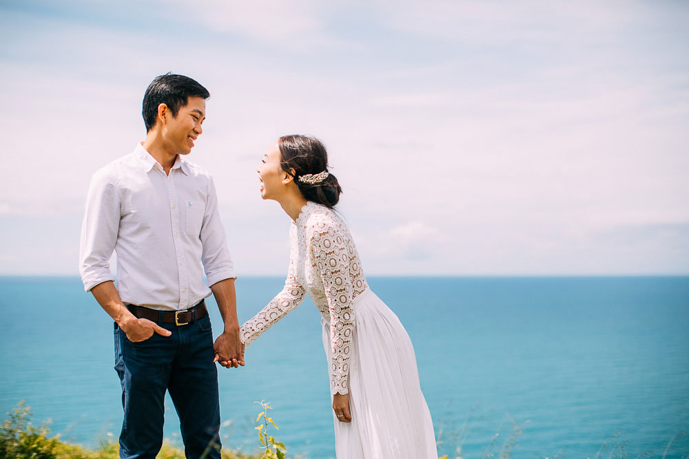 Cinque Terre Pre Wedding Shoot  Edwin And Xiao Ying. Blue Diamond Wedding Rings. Pinterest Design Engagement Rings. Antique Wedding Rings. Arab Wedding Wedding Rings. Heavy Metal Engagement Rings. Anastasia Engagement Rings. Gothic Engagement Rings. Cheap Blue Engagement Wedding Rings