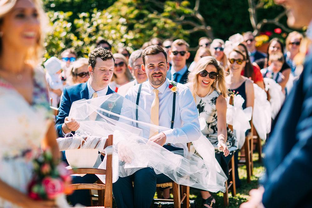 Wedding Photography Jobs Abroad: Wedding Photographer Tuscany