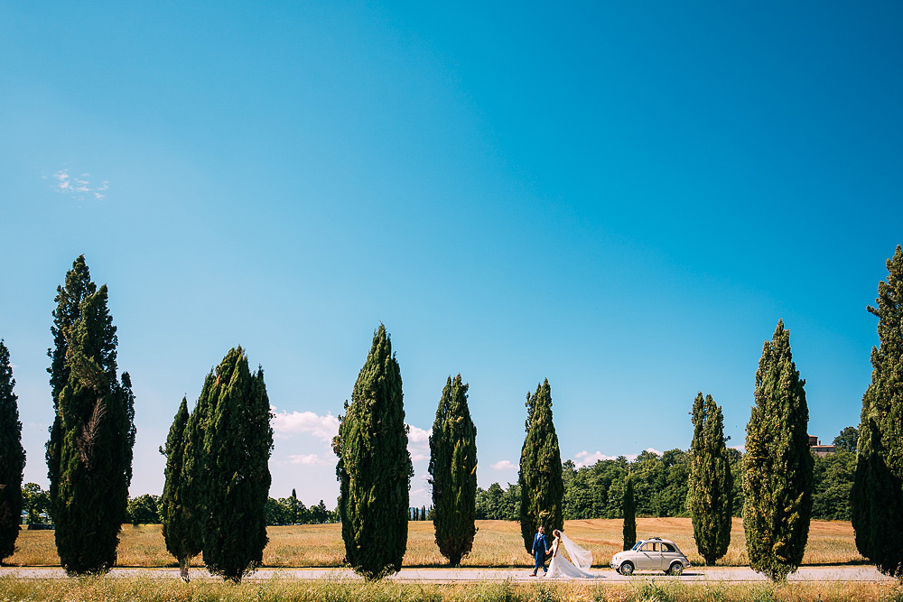 San Galgano Wedding Photographer