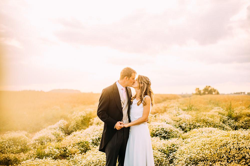 Lauren & Tim | Warwick | Wedding