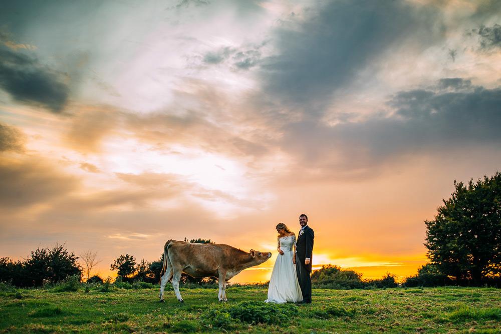 Best Summer Wedding Photography 2017