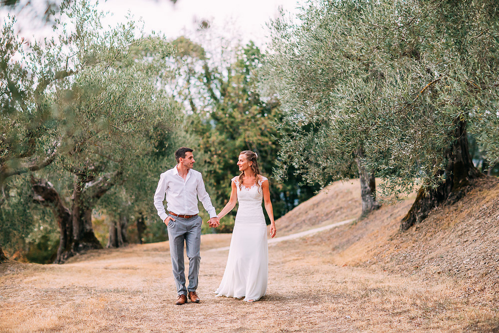 Umbria Wedding Photography
