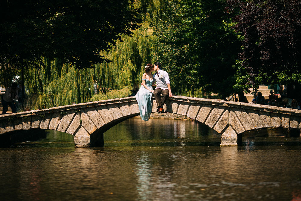 cotswolds pre wedding shoot