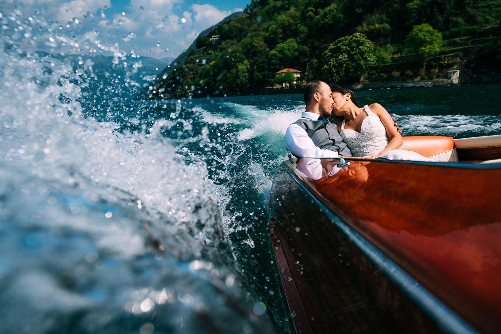 Sony Wedding Photographer