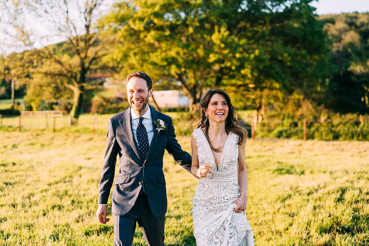 battleaxes wedding photographer