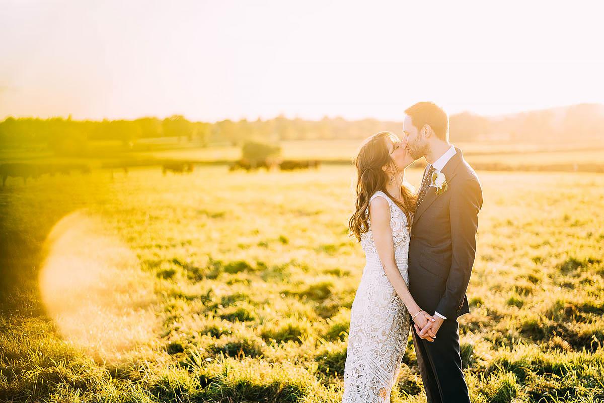 battleaxes wedding photography