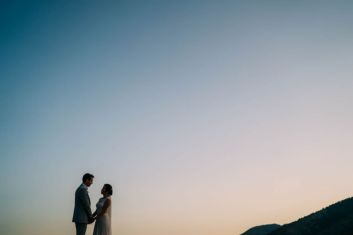 best Finca Son Berga wedding photographer