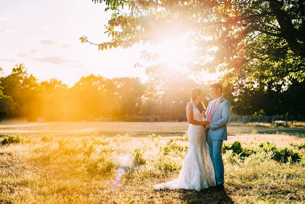 Best Pembroke Lodge Wedding Photos