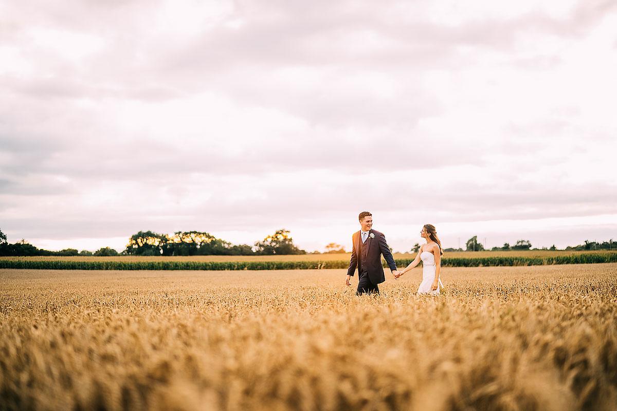 priston mill wedding photographers