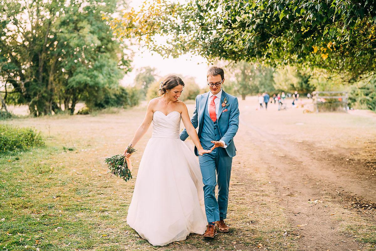 Wadham College Oxford Wedding photographer