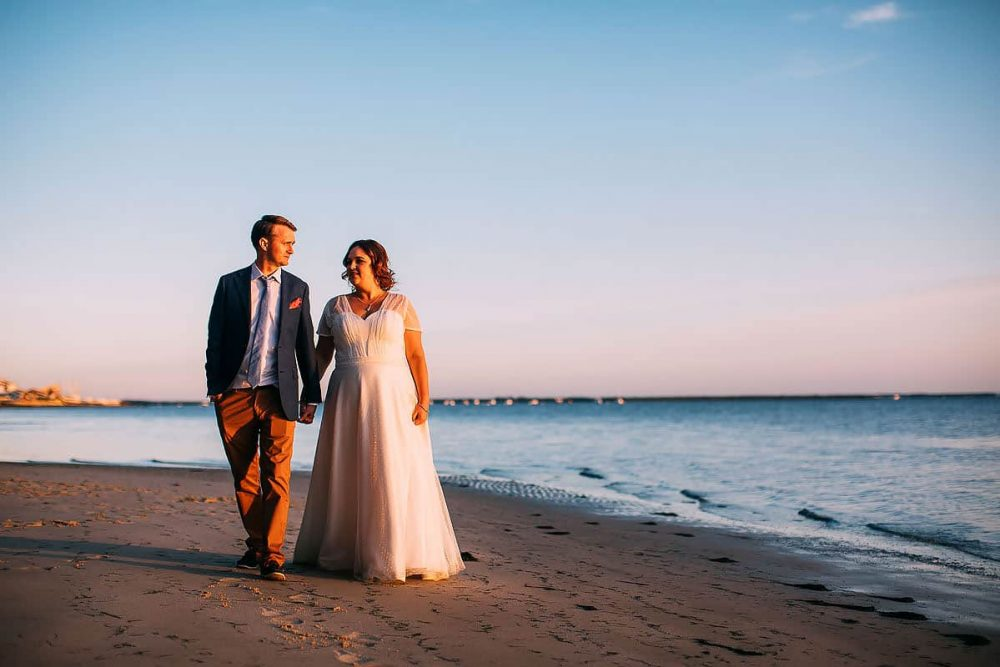Villa La Tosca Wedding Photographer