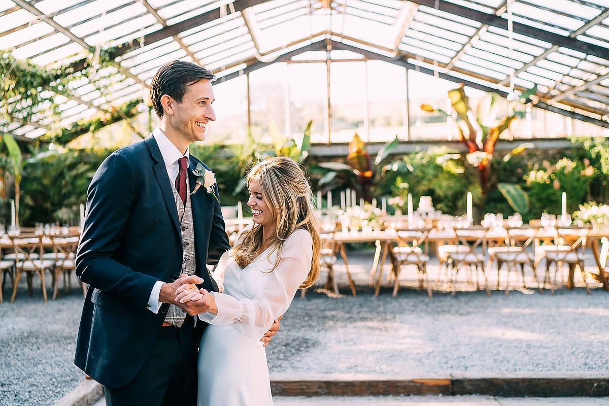 Anran Wedding Photographer