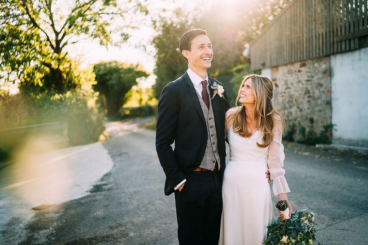 best Anran Wedding Photographer