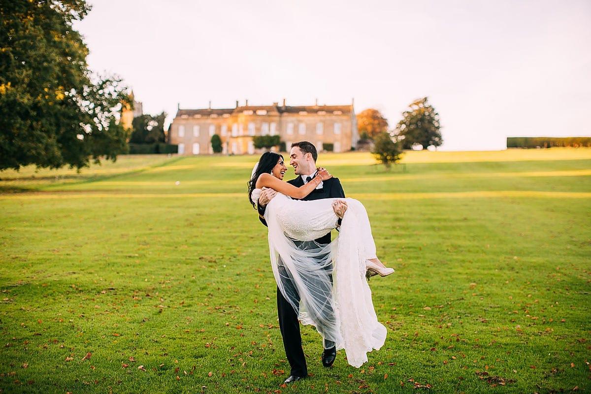 North Cadbury Court wedding photographer