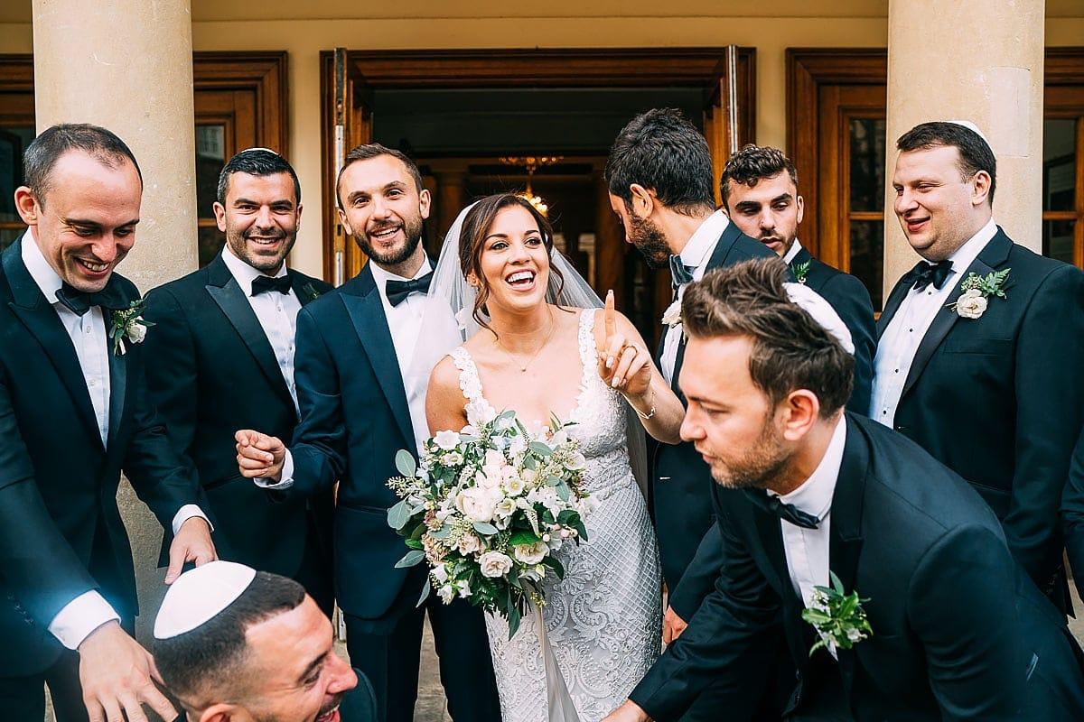 Jewish wedding bath assembly rooms-029