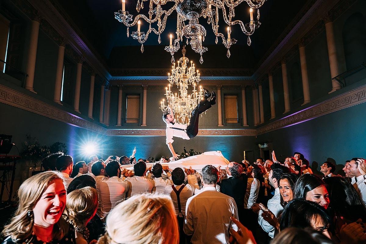 best wedding photographer bath