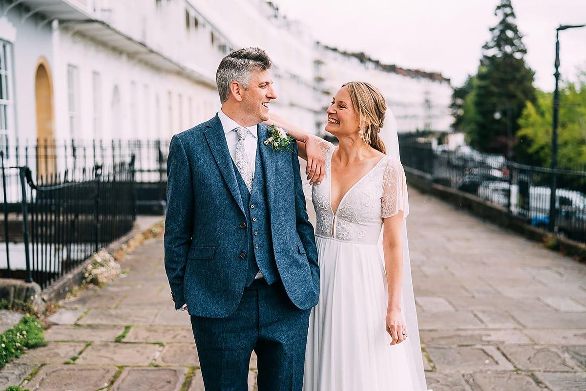 Humanist Wedding photographs