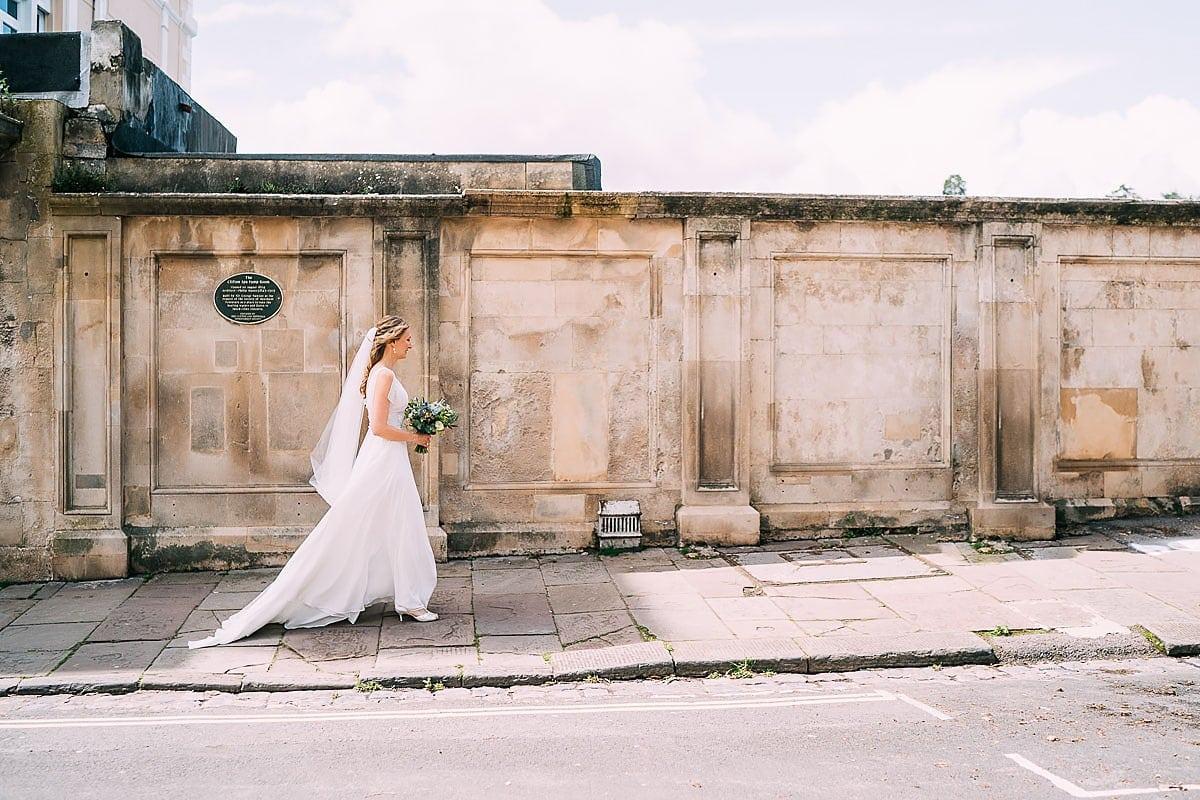 wedding photos in bristol